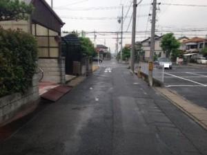 前田パーキング