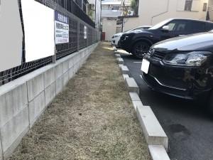 FK PLUSSUM COURT児玉駐車場(プラッサムコート)