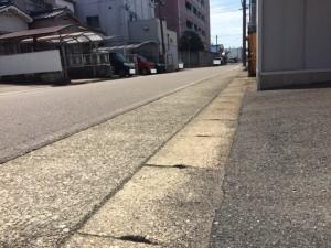中小田井3丁目坂田駐車場
