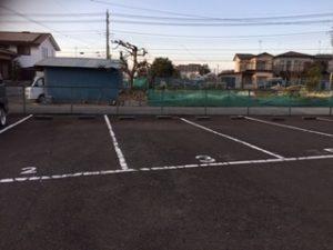 月極 駐 車場 どっとこむ 月極 駐 車場 どっとこむ